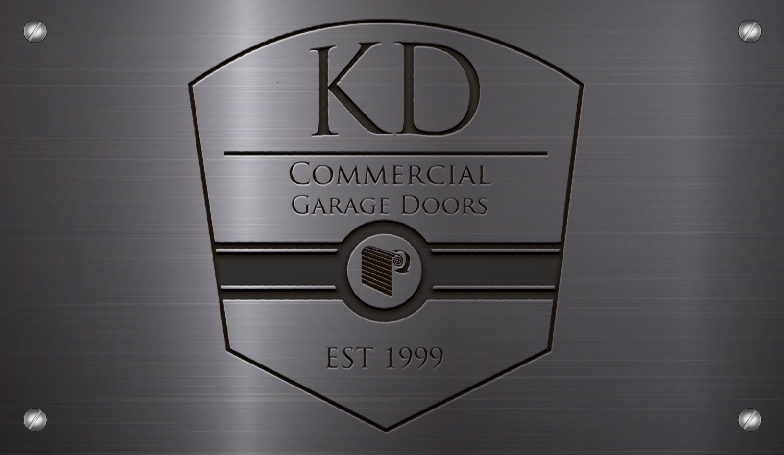 KD Commercial Garage Door And Gate Repair Chatsworth